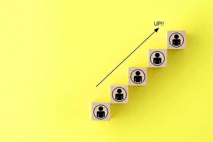 優秀な従業員を育てる教育のコツ
