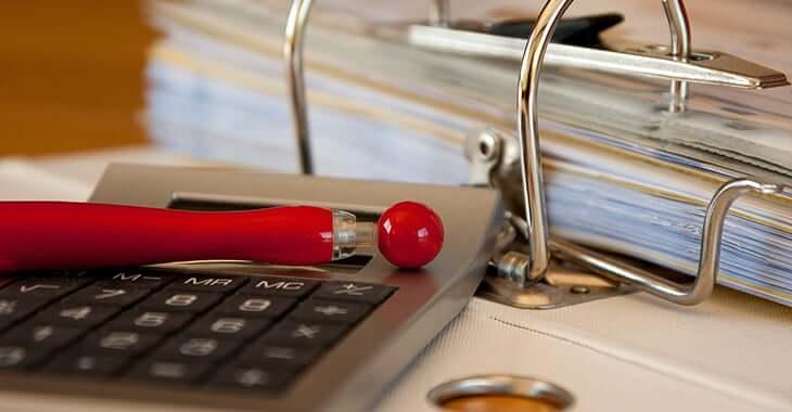 個人事業主・合同会社・株式会社設立のための費用