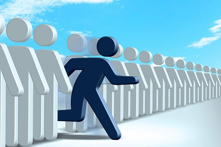 会社員からの独立を考えている方へ。個人事業主・フリーランスとして起業するために確認すべき準備リスト