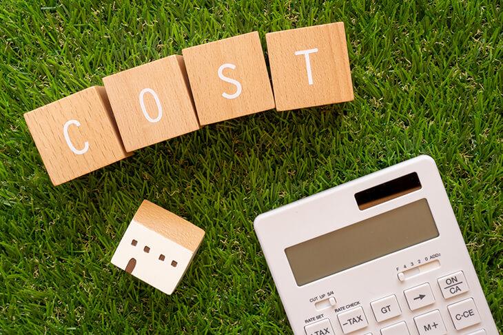 オフィスのコスト削減に有効なアイディア3選┊すぐにできるコスト削減を解説