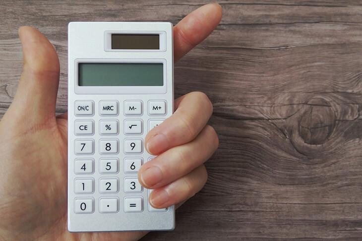 会社経営におけるランニングコストとイニシャルコストの重要性とは?細かい支出管理で健全な会社経営を