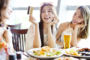飲食店のクレジットカード決済導入!手数料以上のメリットって本当?